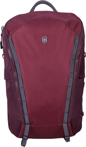 602134 Victorinox Altmont Active Everyday Laptop Backpack 13'' рюкзак 13 л бордовый, баллистическая плетеная полиэфирная ткань, 27*15*44 см